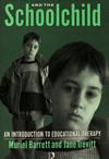 book-attachmentbehaviour