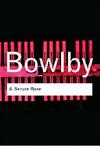 book-bowlby.jpg