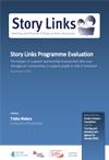 book-evaluationreport.jpg