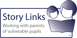 logo-storylinks-new