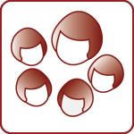 tsw-logo-transparent-withborder
